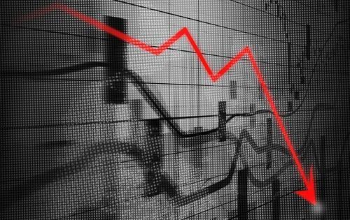 recession-chart