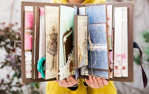 scrap-book-gift