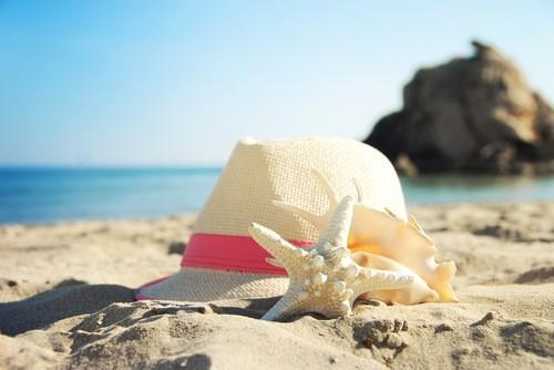 Summer is Coming Soon: Are you Saving for Vacation?