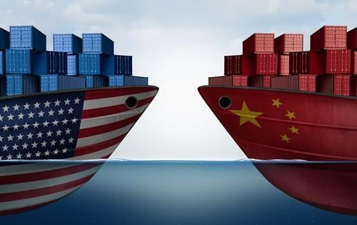 usa-china-tariffs-trade