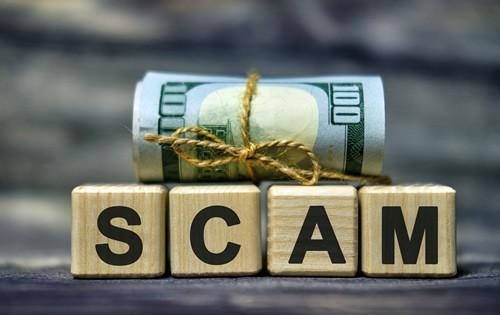 Scams That are Targeting your Coronavirus Stimulus Checks