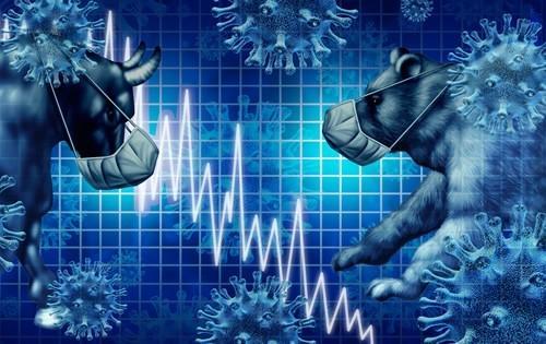 bear-market-coronavirus