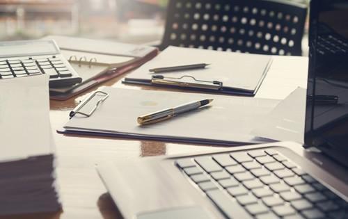 organize-personal-finance-355764