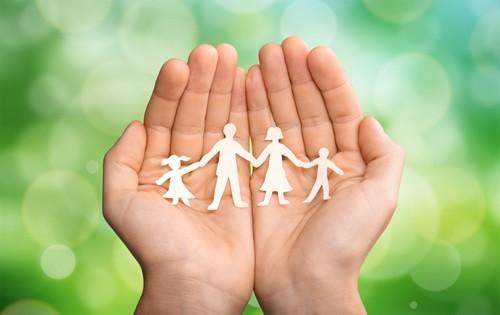 saving-future-family-children