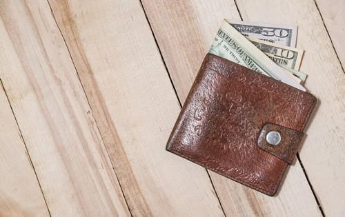 wallet-60-dollars