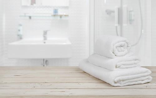 bathroom-clean-master