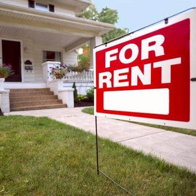 Should You Buy or Keep Renting?