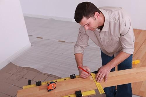 How to Hire a Contractor Without Busting Your Budget