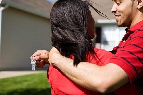 5 Tips Many First-Time Homebuyers Overlook
