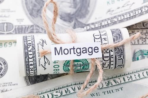 Answer these Mortgage Rate Lock Questions