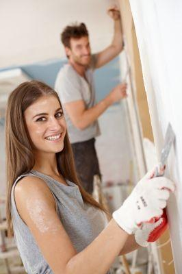 5 Cheap Ways to Add Big Value to your Home