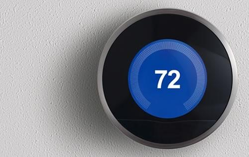 smart-thermostat-nest