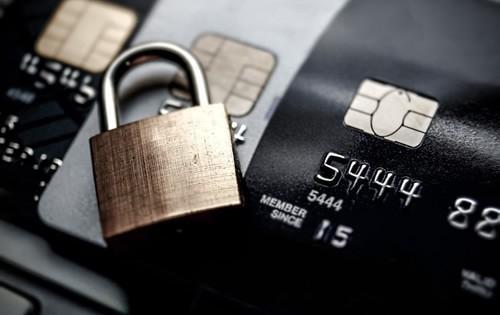 credit-card-lock-fraud