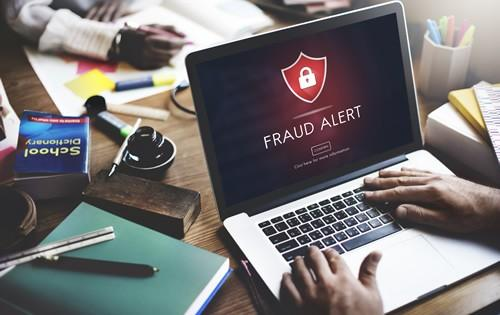 5 Ways to Spot Online Loan Scams