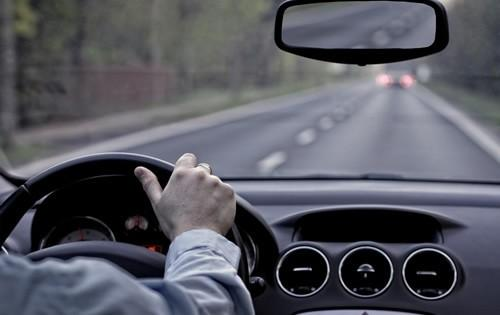 Are You Familiar with these Reasons for a Car Insurance Rate Increase?