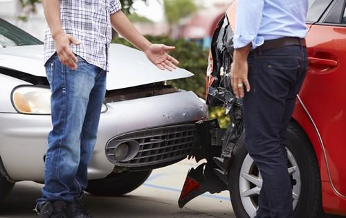 Do You Really Need That Gap Insurance Policy? Yes, but... (what the dealers...