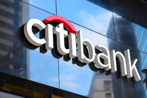 Citibank Ordered to Reimburse $700 Million to Cardholders
