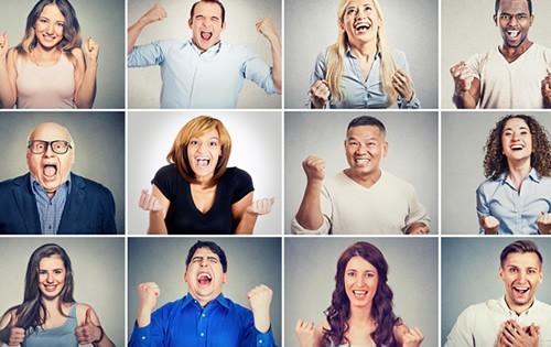 happy-success-people