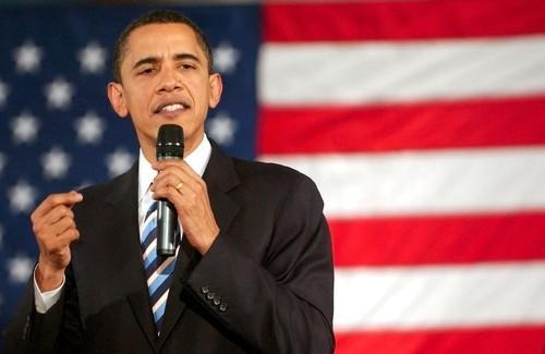 Obama Deficit Reduction Plan