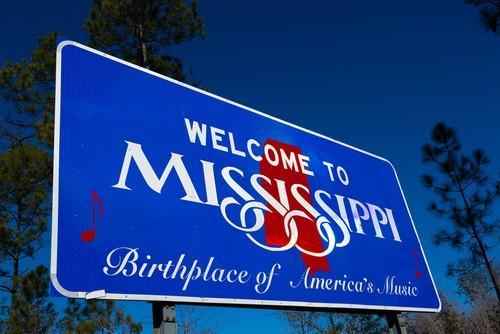 Census Bureau: Mississippi Poorest State in the Nation