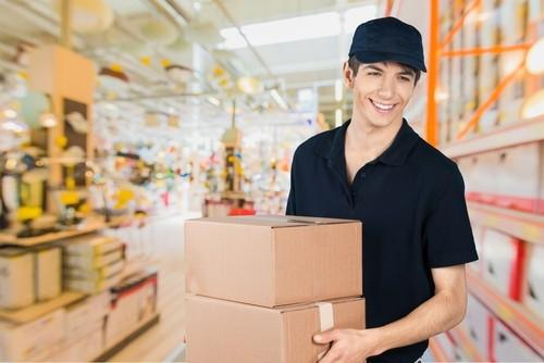 How to Choose a Shipping Company this Holiday