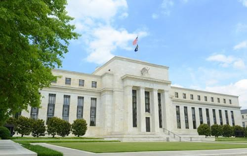 How Does the Fed Rate Affect You?
