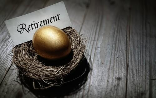 retirement-golden-egg