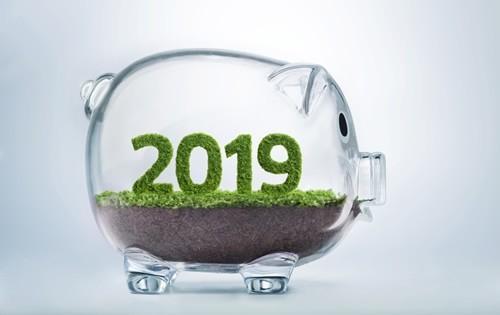2019-piggy-bank