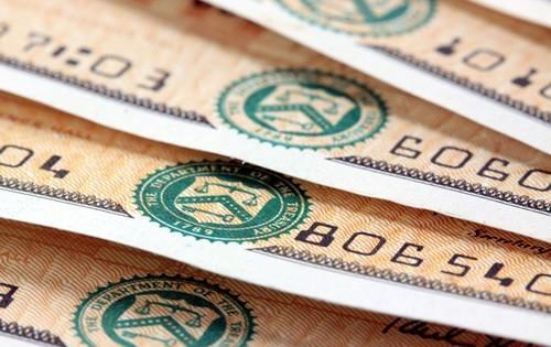 bond-loans