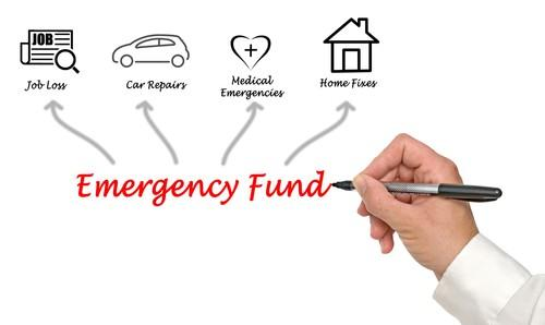 emergency-fund1
