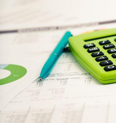 Budgeting Questions to Answer Before the End of the Year
