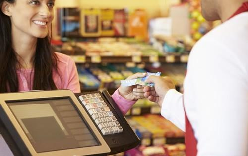 5 Items to Regularly Purchase with Your Credit Card
