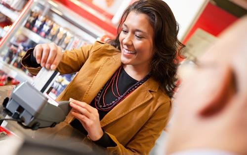 3 Tips for Tracking Your Credit Card Spending