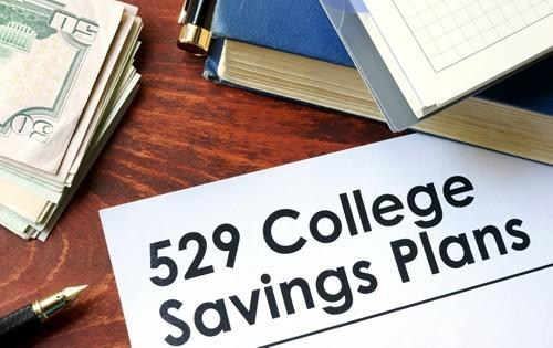 529-college-savings-plan-50-bills