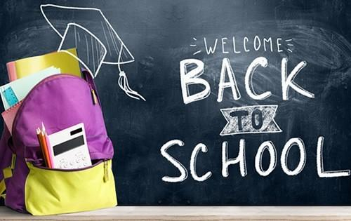back-to-school-welcome