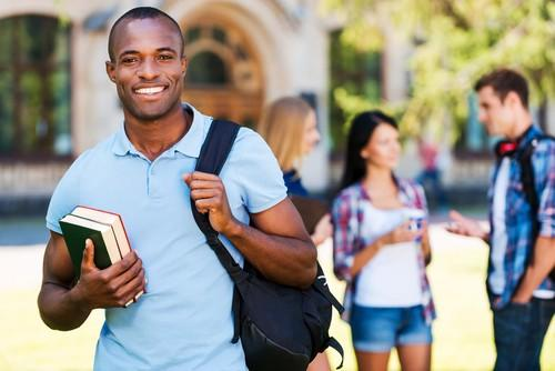 Financial Tips for First Year College Students