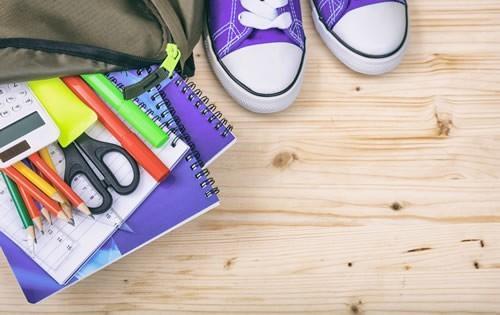 school-supplies-backpack