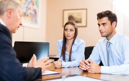 cpa-accountant-meeting-man-woman