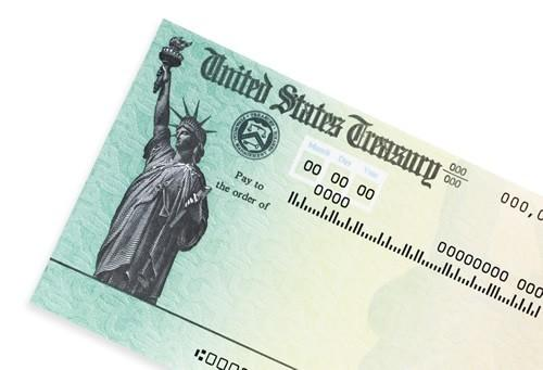 What will you do with that Tax Refund?