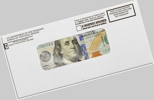 5 Dos and Don'ts for Spending Your Tax Refund