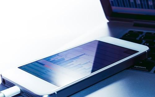 stock-trading-app-phone