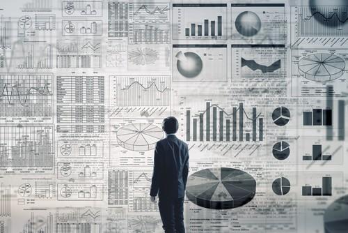 tech-chart-1