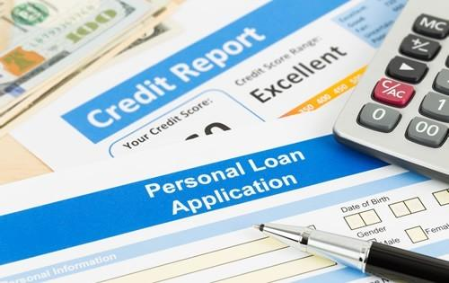 What are the Benefits of a Personal Loan?