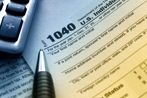 IRS Announces Taxpayer Bill of Rights