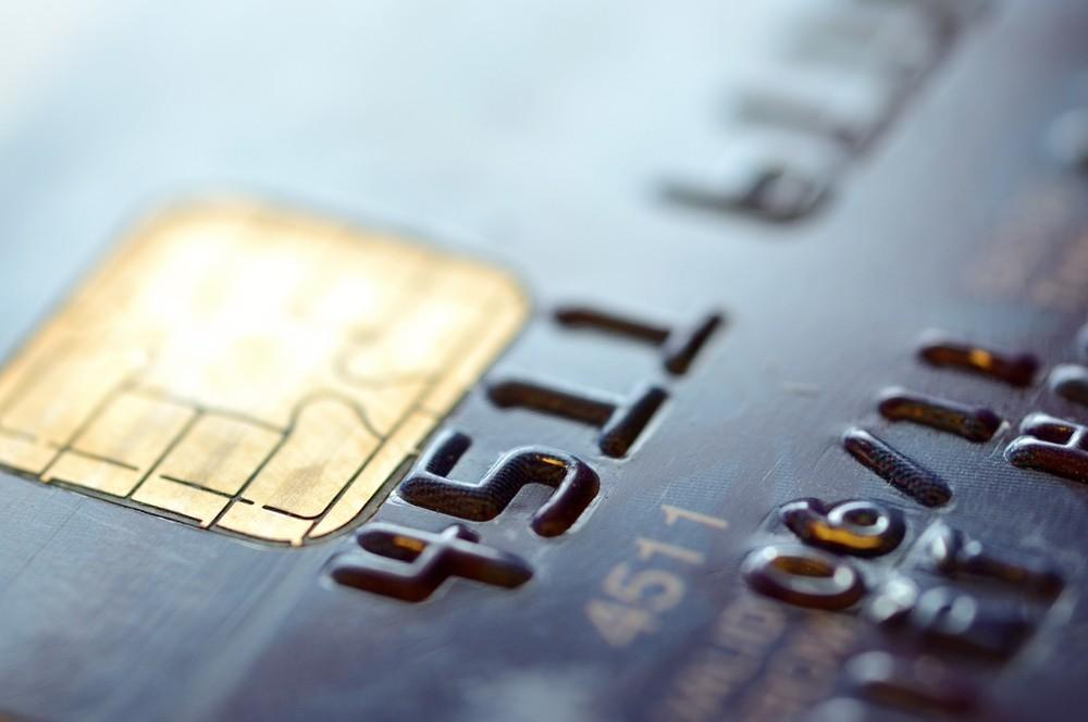 How will you Choose the Right Credit Card?