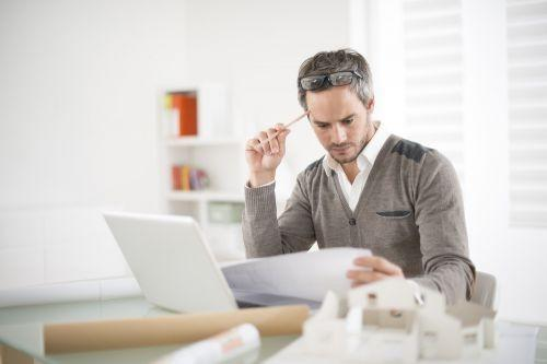 How to Overcome Common Self-Employment Challenges