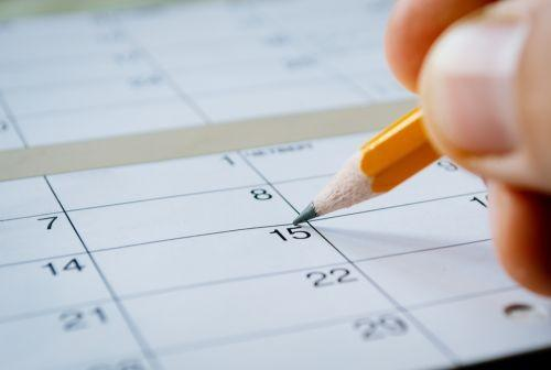 How a Flexible Work Schedule can Save you Money