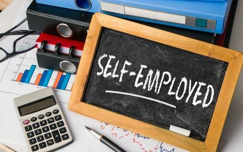 Are you Considering Self Employment? Also Consider a Mentor