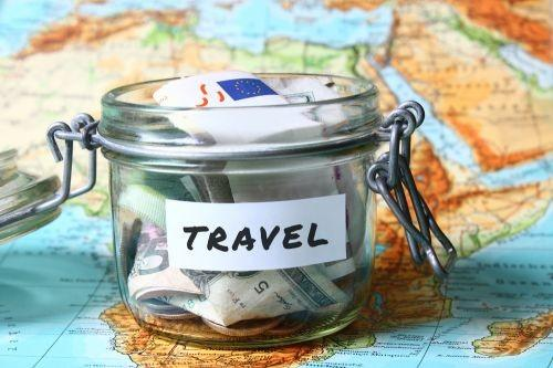3 Ways to Stretch your Vacation Savings for a Better Trip