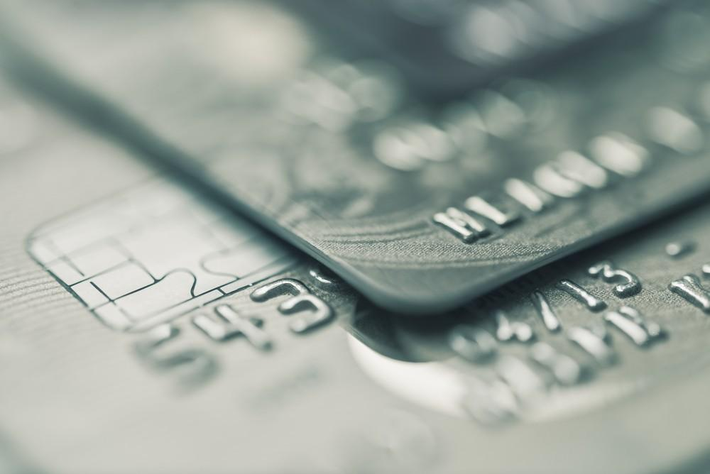 What are the Benefits of a Bad Credit Credit Card?